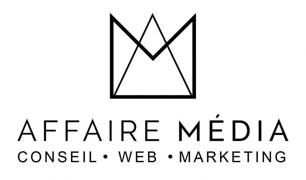 Affaire Media Logo