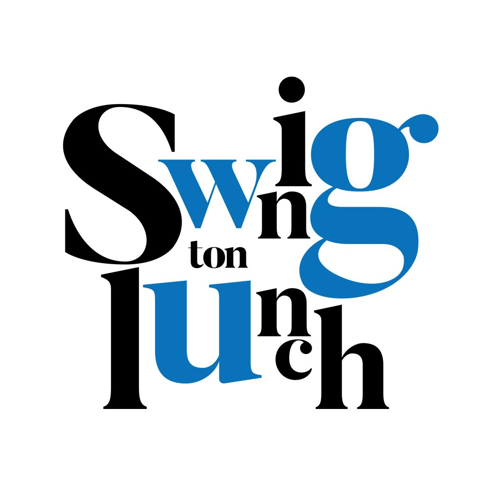 swing sdc
