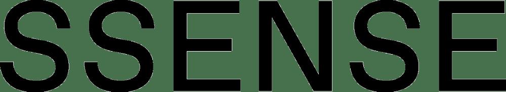 ssense logo