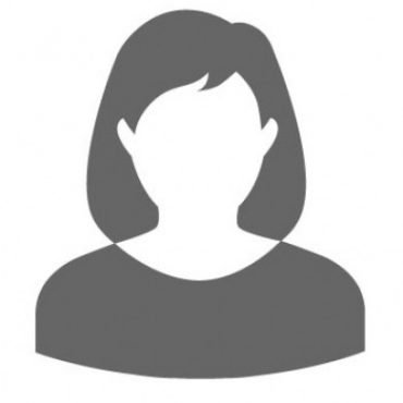 female-blank-profile