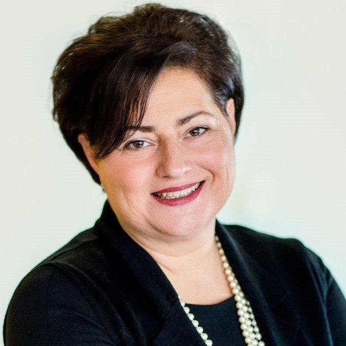 Delia De Gasperis